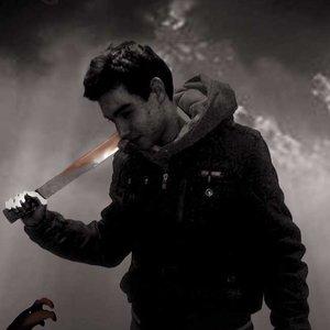 kill_the_zombie_49478.jpg