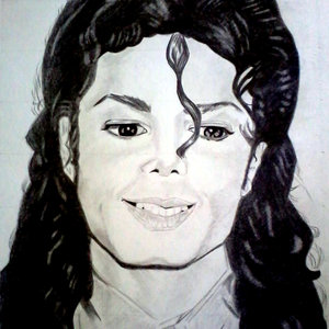 Michael Jackson Paso a Paso