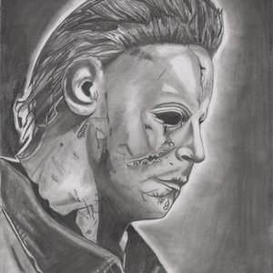 michael_myers_hallowen_67632.jpg