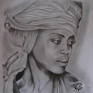 mujer_africana_67673.jpg