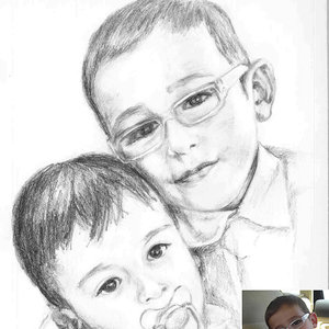 retrato_a_lapiz_67637.jpg