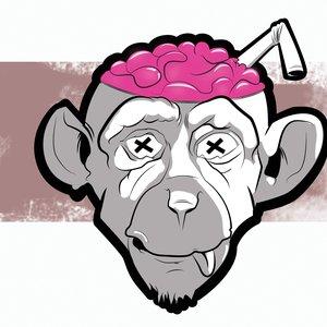 monkey_juice_67700.jpg