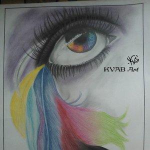ojo_con_plumas_67711.jpg