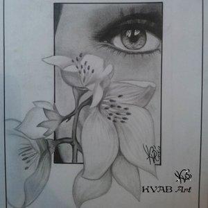 ojo_de_mujer_con_flor_67710.jpg
