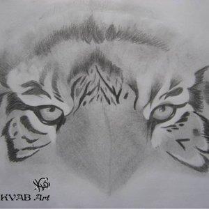 ojos_de_tigre_67712.jpg