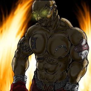 evil_luchador_del_inframundo_67717.jpg