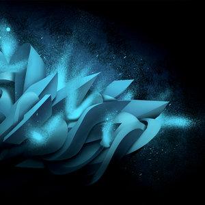 graffiti_digital_156_67757.jpg