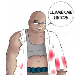 llamenme_heroe_67721.jpg