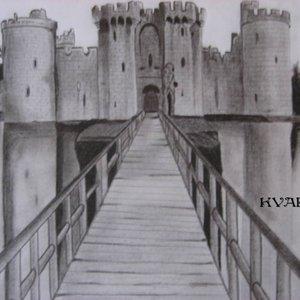 puente_al_castillo_67715.jpg