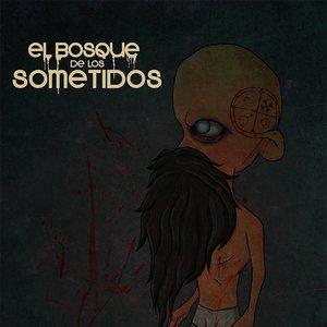 el_bosque_de_los_sometidos_fan_art_67783.png