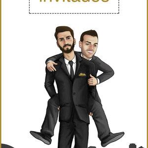 ilustracion_de_personajes_para_invitacion_de_boda_67926.jpg