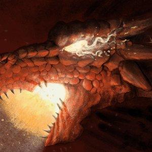 fire_dragon_67996.jpg