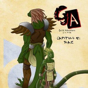 guild_adventure_no16_68052.jpg