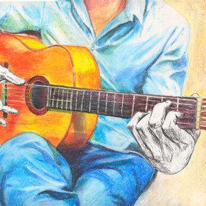 la_guitarra_68063.jpg