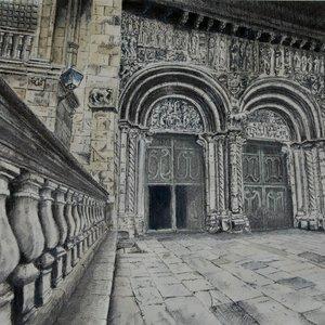 catedral_de_santiago_47600.jpg