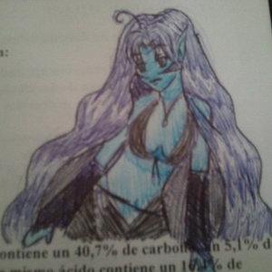 en_clase_de_quimica_xd_47675.jpg