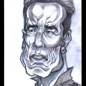 arnold_schwarzenegger_caricature_49579.jpg