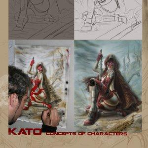 concept_of_character_kato_the_eternal_maze_68103.jpg