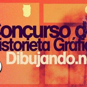 concurso_de_historieta_grafica_no90_68101.jpg