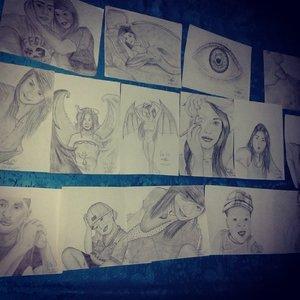 expresion_artistica_68096.jpg