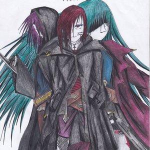 the_legend_of_vampire_hunter_68111.jpg