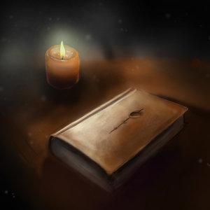 libro_misterioso_68210.jpg
