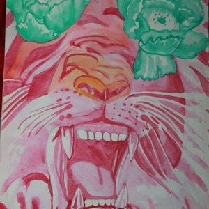 tigre_con_mirada_de_flores_68228.JPG