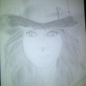 draw_68268.jpg