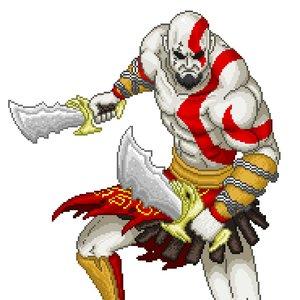 kratos_god_of_war_pixelart_painterbits_68265.png