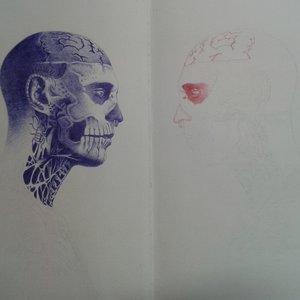 zombie_boy_2_68275.jpg
