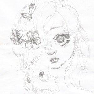 flores_68296.png