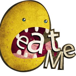 eat_me_68395.png