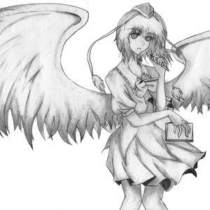 angel_68504.JPG