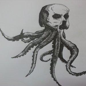 octopus_zombie_68641.jpg