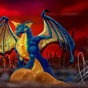 dragon_azul_joven_49506.jpg