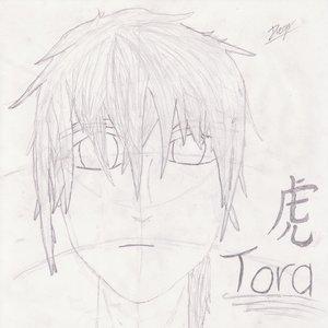 tora_49612.jpeg