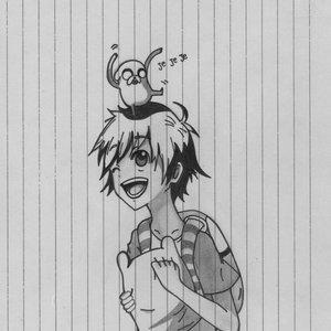 hora_de_aventura_version_anime_63883.jpg