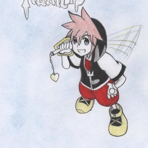 kingdom_hearts_sora_62593.jpg