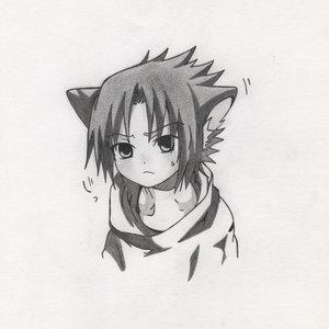 sasuke_neko_68694.jpg