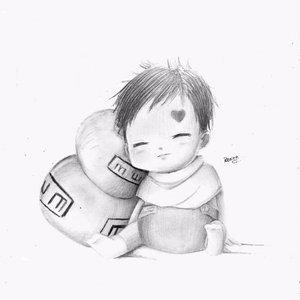 gaara_bebe_u_68743.jpg
