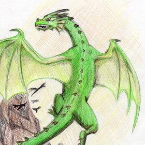 green_dragon_68756.JPG