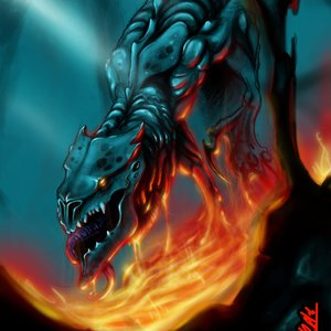 dragon_terminado_68805.jpg