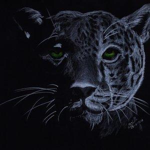 leopardo_68828.jpg