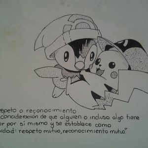 pikachu_and_piplup_trabajo_escolar_68790.jpg