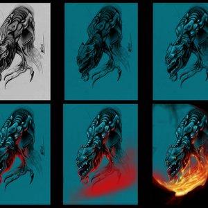 proceso_dragon_68803.jpg