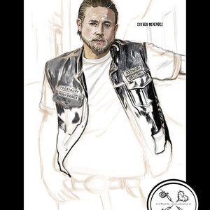 sons_of_anarchy_68819.jpg