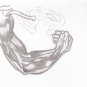 brazo_dibujo_68852.jpg