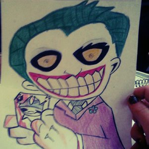 joker_version_chiby_68869.jpg