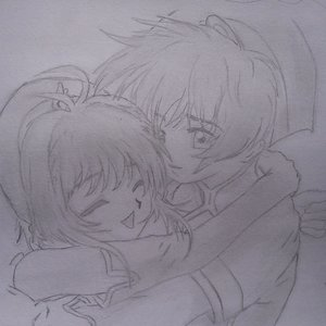 sakura_y_shaoran_68845.jpg