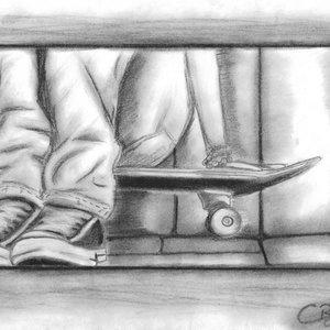 skate_68872.jpg